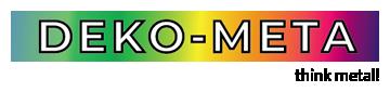 Deko-Meta